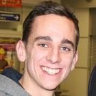 Adam Jarecki