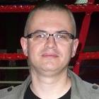 Jarosław Drozd