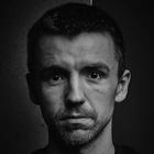 Kacper Bartosiak