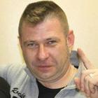 Marcin Filipowski