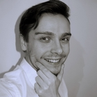 Marcin Olkiewicz