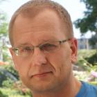 Tomasz Ratajczak