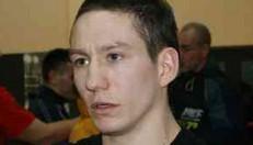 Podczas trwającej gali w Ełku utytułowany Rafał Kaczor (2-0) pokonał Artsioma Pawinicza (1-1-1). - rafal-kaczor-002